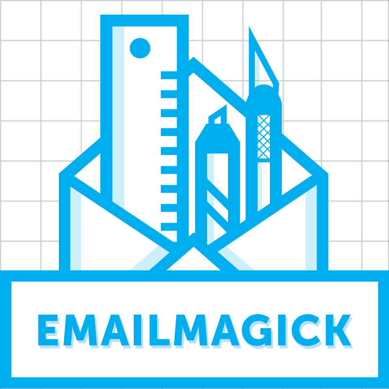 EmailMagick - Osclass Plugin for managing emails