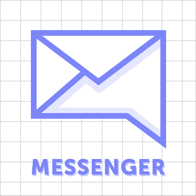 Messenger - Personal Messaging Plugin for Osclass