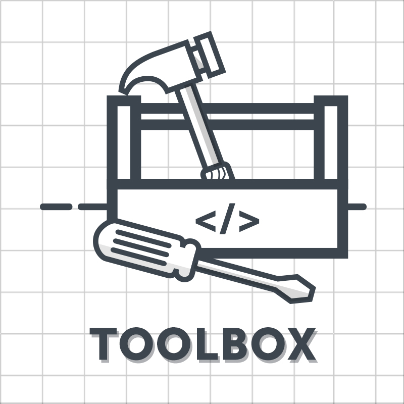 Madhouse Toolbox - Debug bar plugin for Osclass and dev tools