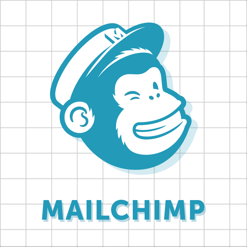 Madhouse Mailchimp - Integration plugin for Osclass