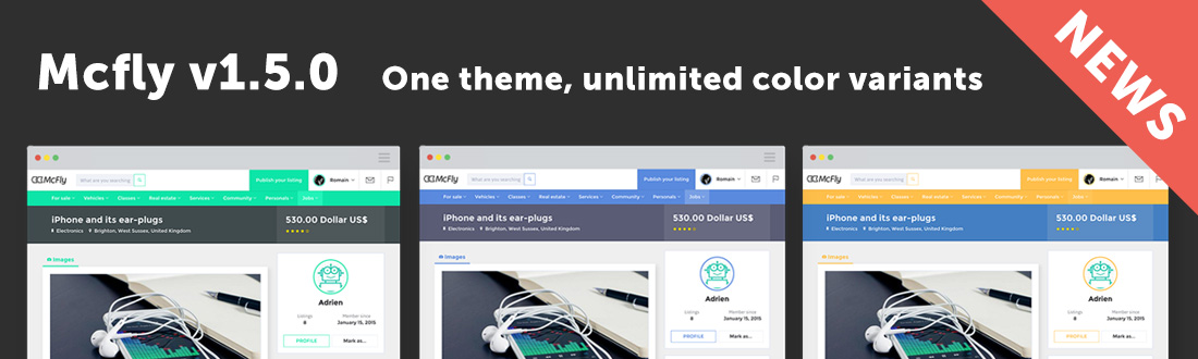 mcfly-theme-unlimited-color-featured